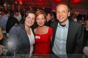 RMS Sommerfest 2 - Freudenau - Do 26.07.2012 - 258