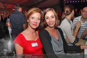 RMS Sommerfest 2 - Freudenau - Do 26.07.2012 - 259