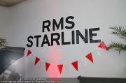 RMS Sommerfest 2 - Freudenau - Do 26.07.2012 - 26