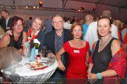 RMS Sommerfest 2 - Freudenau - Do 26.07.2012 - 260