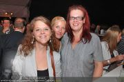 RMS Sommerfest 2 - Freudenau - Do 26.07.2012 - 262