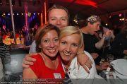 RMS Sommerfest 2 - Freudenau - Do 26.07.2012 - 264