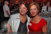 RMS Sommerfest 2 - Freudenau - Do 26.07.2012 - 265