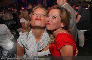 RMS Sommerfest 2 - Freudenau - Do 26.07.2012 - 268
