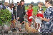 RMS Sommerfest 2 - Freudenau - Do 26.07.2012 - 27
