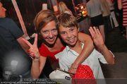 RMS Sommerfest 2 - Freudenau - Do 26.07.2012 - 271