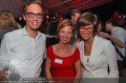RMS Sommerfest 2 - Freudenau - Do 26.07.2012 - 273