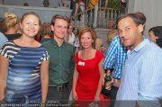 RMS Sommerfest 2 - Freudenau - Do 26.07.2012 - 274