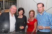 RMS Sommerfest 2 - Freudenau - Do 26.07.2012 - 275