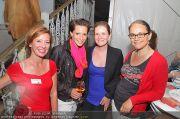 RMS Sommerfest 2 - Freudenau - Do 26.07.2012 - 276