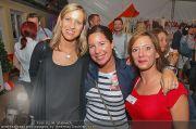 RMS Sommerfest 2 - Freudenau - Do 26.07.2012 - 278