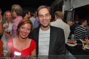 RMS Sommerfest 2 - Freudenau - Do 26.07.2012 - 280