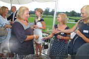 RMS Sommerfest 2 - Freudenau - Do 26.07.2012 - 29