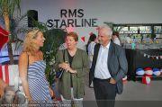 RMS Sommerfest 2 - Freudenau - Do 26.07.2012 - 3
