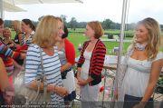 RMS Sommerfest 2 - Freudenau - Do 26.07.2012 - 30
