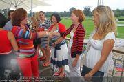 RMS Sommerfest 2 - Freudenau - Do 26.07.2012 - 31