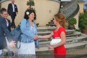 RMS Sommerfest 2 - Freudenau - Do 26.07.2012 - 36
