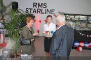 RMS Sommerfest 2 - Freudenau - Do 26.07.2012 - 4