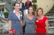 RMS Sommerfest 2 - Freudenau - Do 26.07.2012 - 44