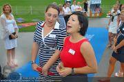 RMS Sommerfest 2 - Freudenau - Do 26.07.2012 - 48