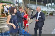 RMS Sommerfest 2 - Freudenau - Do 26.07.2012 - 49