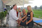 RMS Sommerfest 2 - Freudenau - Do 26.07.2012 - 5