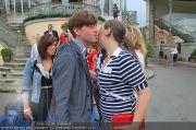 RMS Sommerfest 2 - Freudenau - Do 26.07.2012 - 50