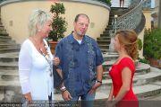 RMS Sommerfest 2 - Freudenau - Do 26.07.2012 - 51