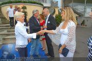 RMS Sommerfest 2 - Freudenau - Do 26.07.2012 - 54