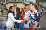 RMS Sommerfest 2 - Freudenau - Do 26.07.2012 - 55