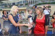 RMS Sommerfest 2 - Freudenau - Do 26.07.2012 - 56