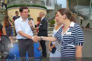 RMS Sommerfest 2 - Freudenau - Do 26.07.2012 - 57
