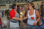 RMS Sommerfest 2 - Freudenau - Do 26.07.2012 - 58