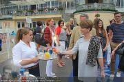 RMS Sommerfest 2 - Freudenau - Do 26.07.2012 - 59
