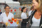 RMS Sommerfest 2 - Freudenau - Do 26.07.2012 - 61