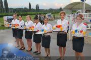 RMS Sommerfest 2 - Freudenau - Do 26.07.2012 - 65