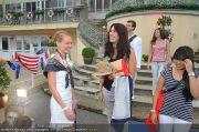 RMS Sommerfest 2 - Freudenau - Do 26.07.2012 - 68