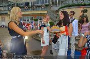 RMS Sommerfest 2 - Freudenau - Do 26.07.2012 - 69