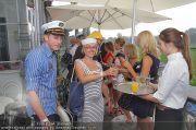 RMS Sommerfest 2 - Freudenau - Do 26.07.2012 - 7