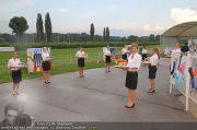 RMS Sommerfest 2 - Freudenau - Do 26.07.2012 - 70
