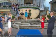 RMS Sommerfest 2 - Freudenau - Do 26.07.2012 - 71