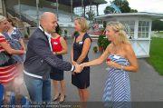 RMS Sommerfest 2 - Freudenau - Do 26.07.2012 - 75