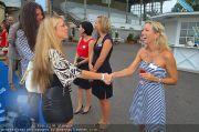 RMS Sommerfest 2 - Freudenau - Do 26.07.2012 - 77