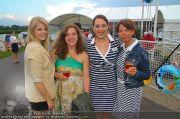 RMS Sommerfest 2 - Freudenau - Do 26.07.2012 - 79