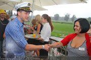 RMS Sommerfest 2 - Freudenau - Do 26.07.2012 - 8