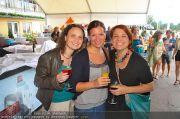 RMS Sommerfest 2 - Freudenau - Do 26.07.2012 - 81