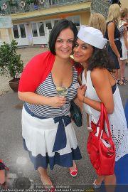 RMS Sommerfest 2 - Freudenau - Do 26.07.2012 - 84