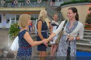 RMS Sommerfest 2 - Freudenau - Do 26.07.2012 - 85