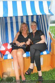 RMS Sommerfest 2 - Freudenau - Do 26.07.2012 - 86