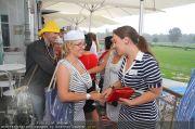 RMS Sommerfest 2 - Freudenau - Do 26.07.2012 - 9